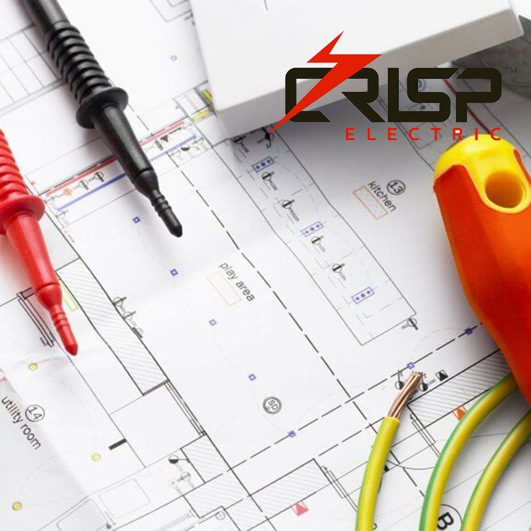 Raleigh Electrical Contractors, Electrician Raleigh NC, Electrical Installation Service Raleigh NC, local electricians Raleigh NC, emergency electrician Raleigh NC