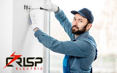 Electrical Contractor Raleigh Nc, 24 hour Electrician Raleigh Nc, Emergency Electrician Raleigh Nc, Raleigh Electrical Contractors, Raleigh Commercial Electrician, Electrical Service Raleigh NC